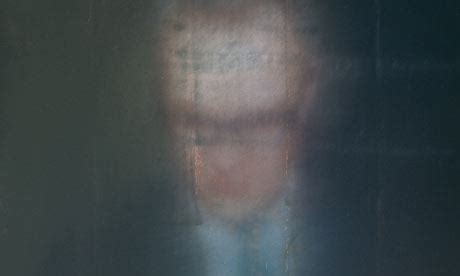 Sfumato in contemporary painting? | A Ponyhof blog on