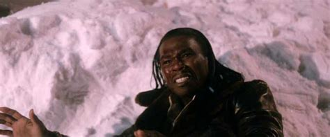 The Frozen Ground (2013): Ugh, This Movie [Joey's Review