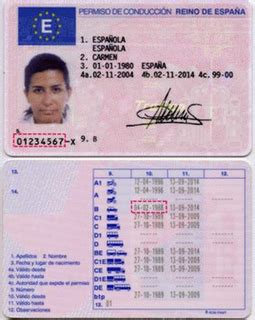 DO I HAVE TO EXCHANGE / RENEW MY EU DRIVING LICENCE
