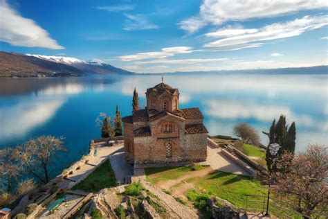2020 Guide To The 12 Balkan Countries: All About