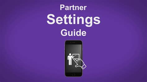Twitch Partner Settings Guide - Twitch Tip #44 - YouTube