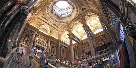 Fitzwilliam Museum | The campaign for the University and