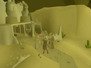 Demon Slayer Quick Guide Osrs
