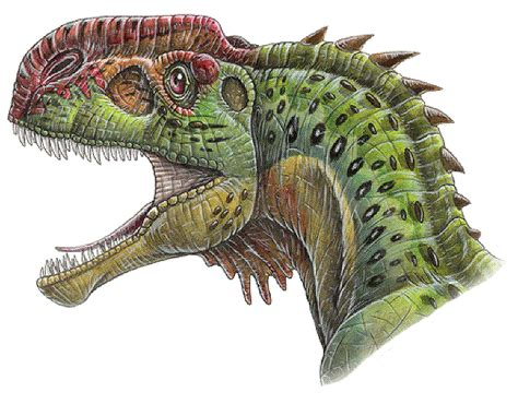 The Weirdest Dinosaurs That Ever Lived on Planet Earth