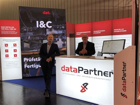 SPS IPC Drives 2018 for intelligent & digital automation