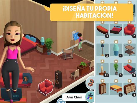 Hotel Hideaway for Android - APK Download