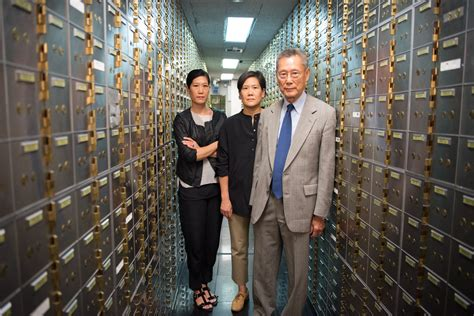 Abacus: Small Enough to Jail | Film Studies Center