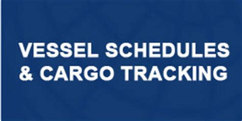 Preferred Shipping Carriers - World Cargo Transport