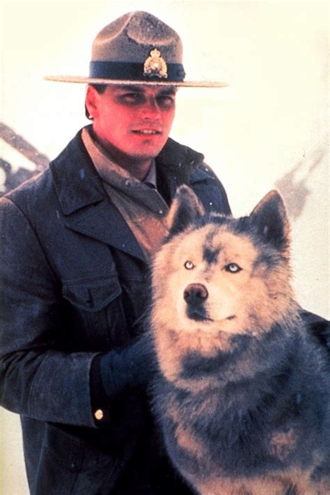 Due South Pilot | Due South Wiki | FANDOM powered by Wikia