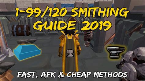 Bronze Smithing Xp Table   All About Image HD