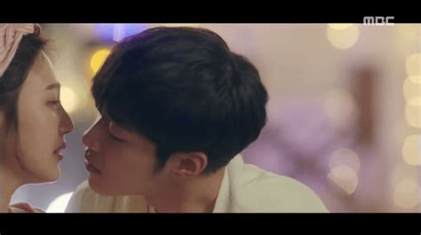 The Great Seducer 위대한 유혹자 ♥♥♥ | the great seducer in 2019
