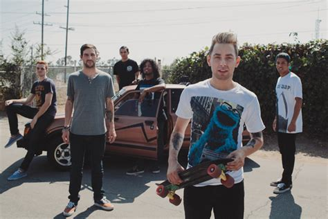 Issues - Issues (Album review) - Cryptic Rock