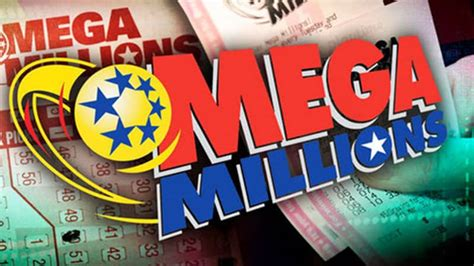 Picking Lottery Numbers for Mega Millions - Odds are