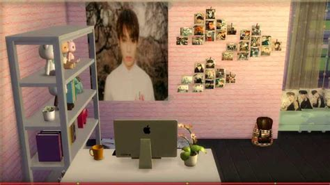 VIDEO: BTS room of your dreams is definitely possible in