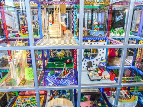 V&A Museum of Childhood (Bethnal Green) | London Heritage
