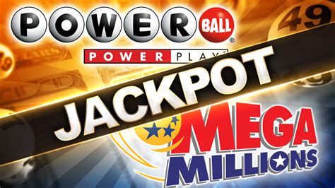 Here are your winning Friday $450M Mega Millions numbers