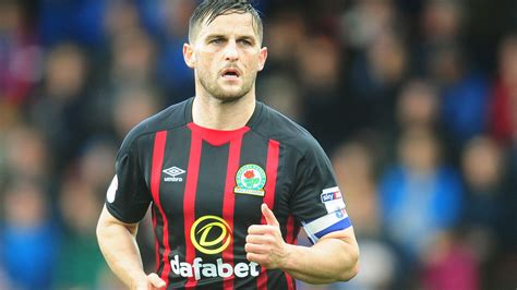 Conway to miss Barnet game - News - Blackburn Rovers