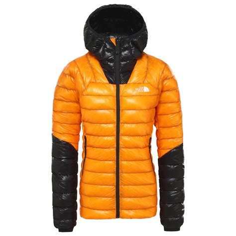 The North Face Summit L3 Down Hoodie - Down jacket Women's