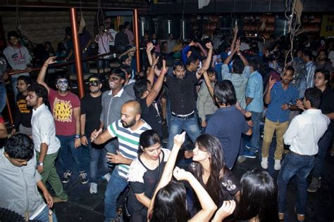 Awesome Facts that Make Bengaluru the Coolest City in
