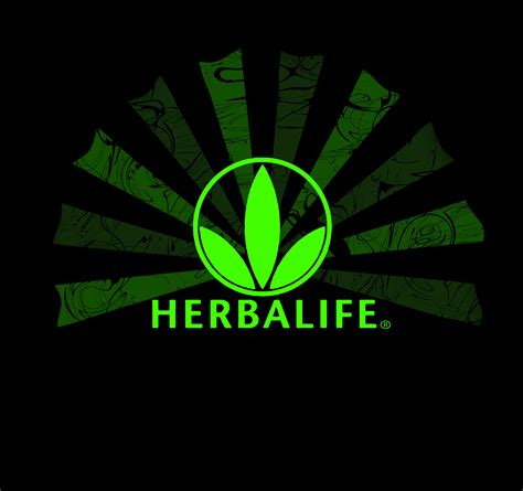 Herbalife Class-Action Settlement By the Numbers | Truth