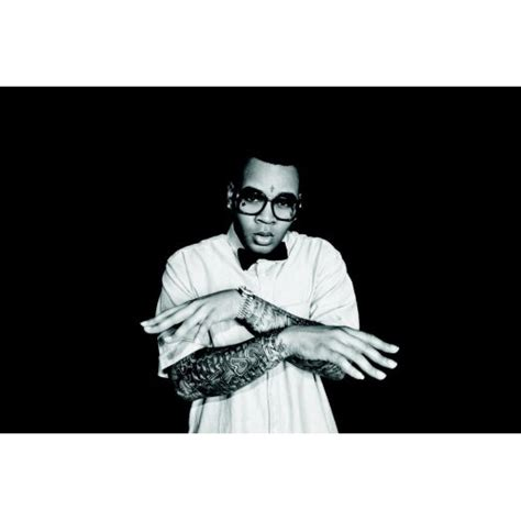 Kevin Gates Tour Dates and Concert Tickets | Eventful