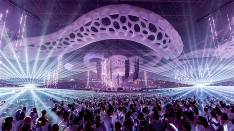 This is Sensation - YouTube