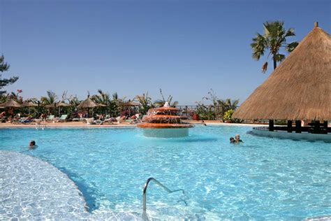 January Holiday Deals | The Gambia Experience