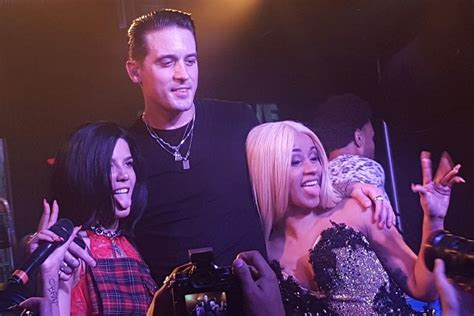 G-Eazy Debuts Two New Songs 'Him & I' Ft