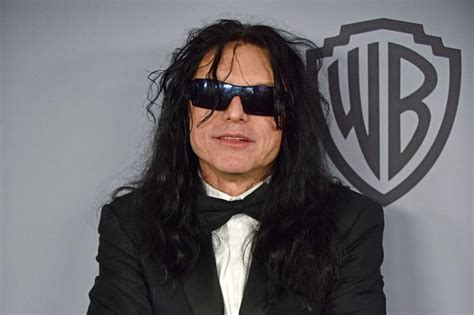 We Now Know Why Tommy Wiseau's Net Worth is Only $500 Thousand