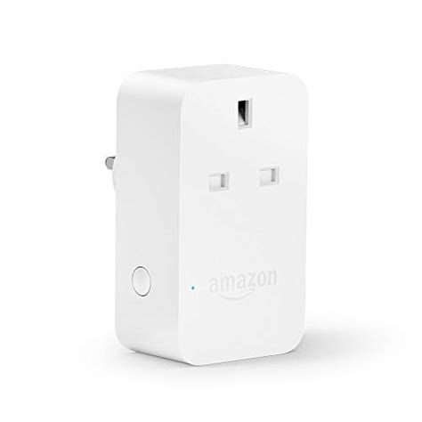 How to Choose the Best Smart Plug Power Outlet