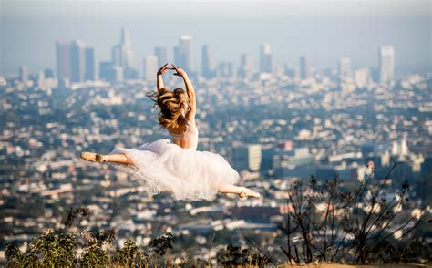 Ballerina Wallpapers High Quality   Download Free