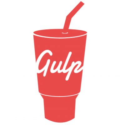How To Install Gulp with Npm – POFTUT