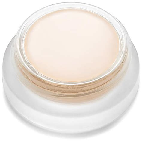 """RMS Beauty """"un""""cover-up 55 