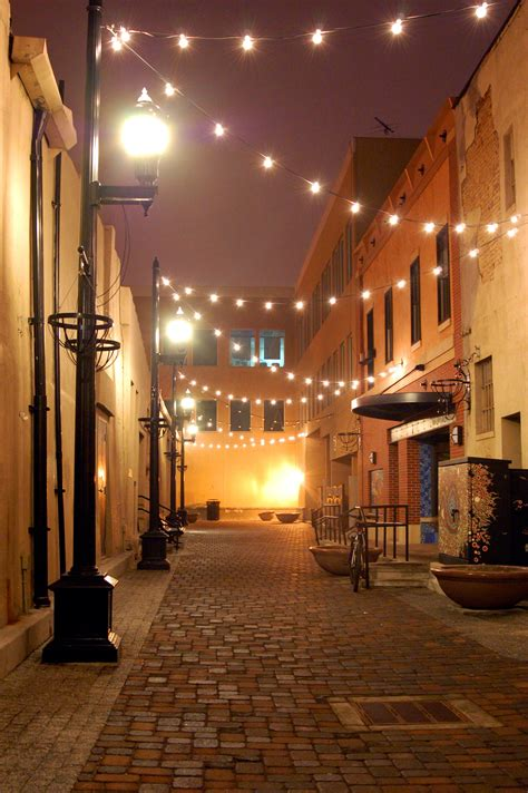 Best Things to Do in Fort Collins, Colorado