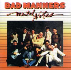 Bad Manners | Biography, Albums, Streaming Links | AllMusic