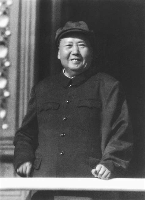 Chinese Cultural Revolution's 50th anniversary observed