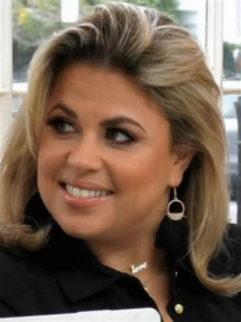 Who is Celebs Go Dating's Nadia Essex? Everything you need
