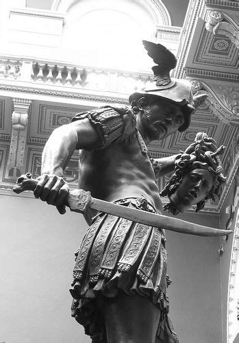 Perseus and Medusa (With images) | Perseus and medusa
