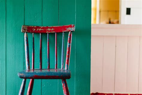 Painting Ideas to Save You Money | Interior Paint Ideas