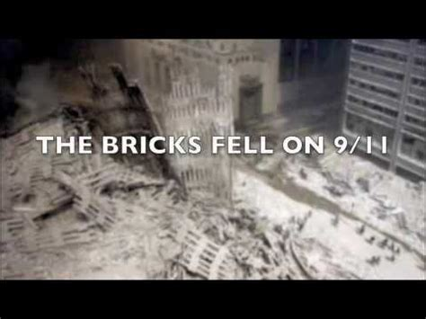 911 and the Riddle of the Sycamore Tree - YouTube
