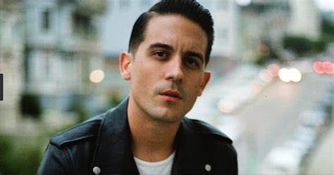 G-Eazy Tells Hot 97 He's Confused by Fans Who are Trump