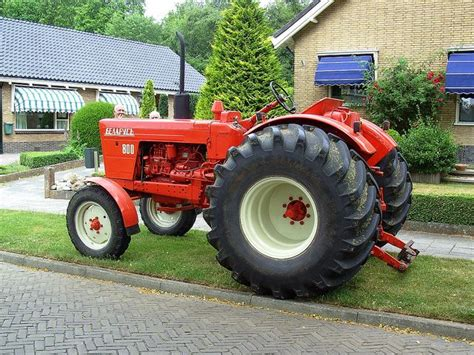 329 best images about Other Tractor Brands on Pinterest