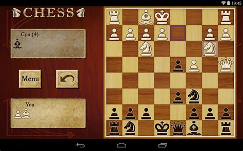 Play Chess Free on PC and Mac with Bluestacks Android Emulator