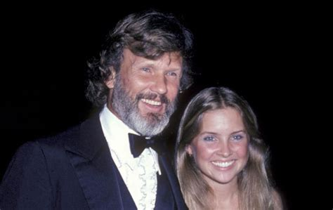 Who is Tracy Kristofferson? Age, Bio, Siblings, Net Worth