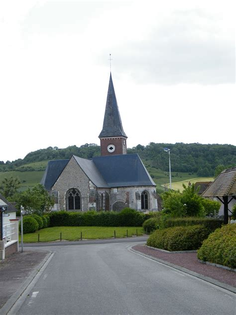 Villy-sur-Yères – Wikipedia
