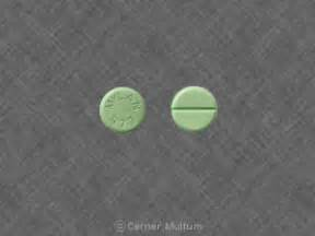 Valium (diazepam) Drug Side Effects, Interactions, and