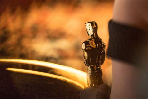 Oscars 2018 nominations: the complete list of nominees - Vox