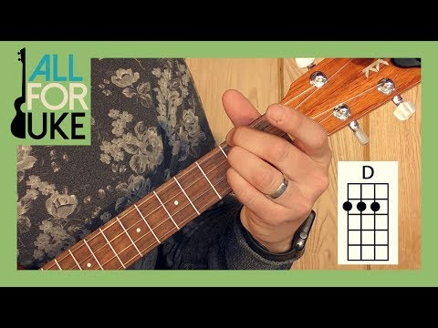 Pin by Anatoly Suhominsky on ukulele | Songs to sing