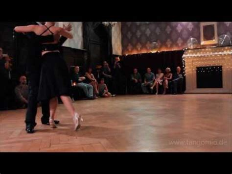 Tango Argentino – Tanzschule in Halle | Tanzschule im
