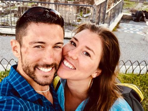 'Married at First Sight' star Jaclyn Schwartzberg engaged